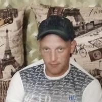 Иван, 31 год, Телец, Архиповка