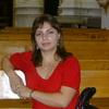 Елена, 33, г.Смолевичи