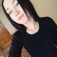 Наталья, 21 год, Телец, Москва