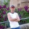 Леонид, 43, г.Нюрнберг