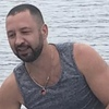 Антон, 37, г.Владивосток