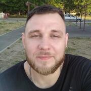 Женя 31 Бобруйск