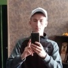 Dmitriy, 31, Beryozovsky