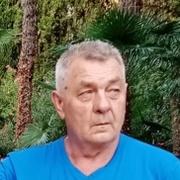 Михаил 66 Ставрополь