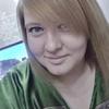 Елена, 28, г.Керчь