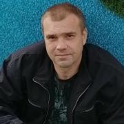 Алексей 43 Донской