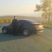 Алексей, 48 лет, Овен, Шарыпово  (Красноярский край)