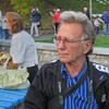 Александр, 71, г.Киев