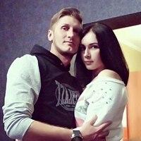 яна, 33 года, Водолей, Краснодар