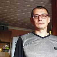 Сергей, 41 год, Водолей, Ставрополь