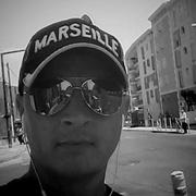 Vassiliy 34 года (Стрелец) на сайте знакомств Нант