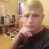 Петро, 24, г.Золочев