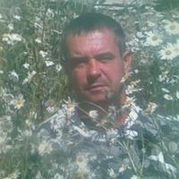 алексей, 49 лет, Стрелец, Алматы́