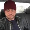 Сергей, 36, г.Казань