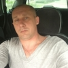 Vitaliy, 42, Rogachev