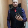 Станислав, 29, г.Капчагай