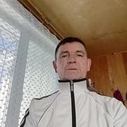 Фаргат 56 Москва