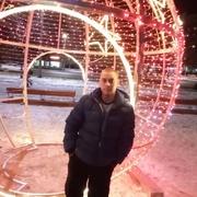 Евгений 38 Челябинск