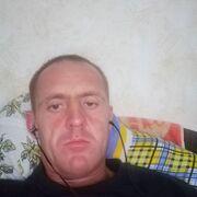 Илья 33 Хабаровск