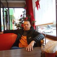 Дмитрий, 46 лет, Дева, Ярославль