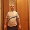 Айрат, 44, г.Челябинск