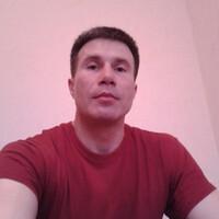 Сергей, 41 год, Рыбы, Симферополь