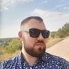 Илья, 23, г.Красный Сулин