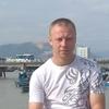 Dima, 41, г.Могилёв