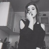 Анна, 19 лет, Дева, Тверь