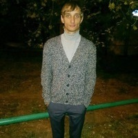 Алексей, 28 лет, Водолей, Москва