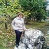 Лидия, 62, г.Черкесск