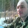 Алексей, 52, г.Вороново