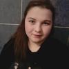 Катерина, 21, г.Олевск