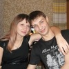 Александр, 32, Єнакієве