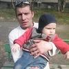 Михаил, 20, г.Мурманск