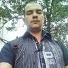 Андрей, 26, г.Азов