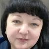 Людмила, 41, г.Риддер (Лениногорск)