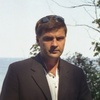 Андрей, 50, г.Калининград