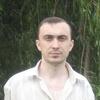 Анатолий, 44, г.Немиров