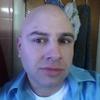 Tommy, 40, г.Бостон
