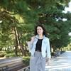 Liana, 38, г.Ереван