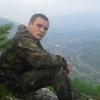 Николай, 22, г.Магадан