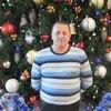 Олег, 43, г.Витебск