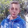 Яник, 16, г.Черновцы