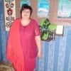 Нина, 52, г.Полтава