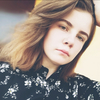 Ира, 16, г.Архангельск