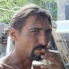 Владимир, 50, г.Донецк