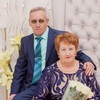 Борис, 63, г.Челябинск