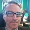 Robert Benoit, 49, г.Оклахома-Сити