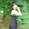 Марина, 51, г.Курск